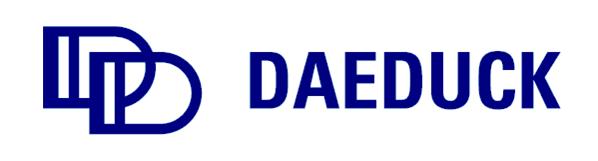 daeduck