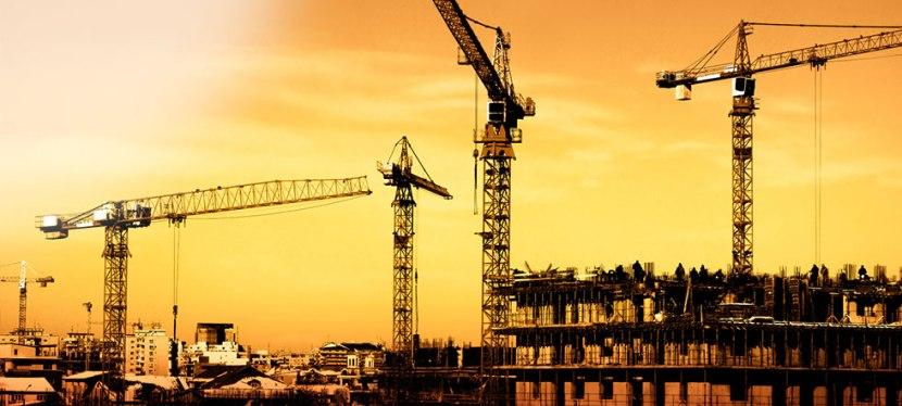 Elitage Builders