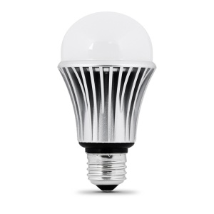led-light-bulb-png-leds-archives-the-dirt-on-green-energyearth-blog-image