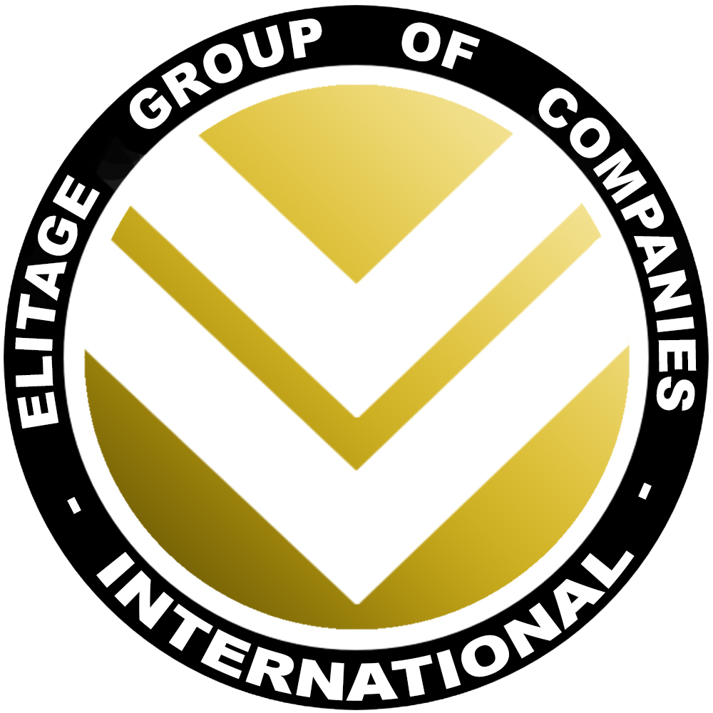 Elitage Group of Companies