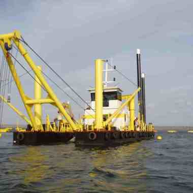 Cutter_Suction_Dredger_500_Conchas (1)