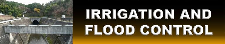floodcontrol