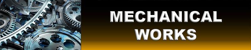 mechanical