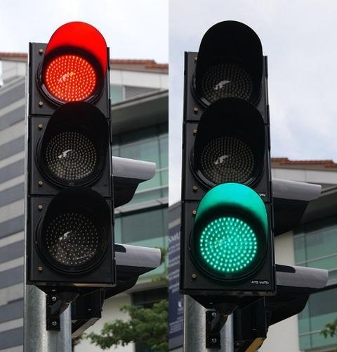 led-traffic-signals-500x500