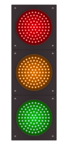 PNGPIX-COM-Traffic-Light-Vector-PNG-Transparent-Image
