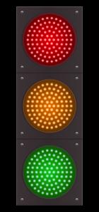 PNGPIX-COM-Traffic-Light-Vector-PNG-Transparent-Image