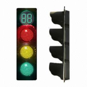 traffic-countdown-timer-500x500