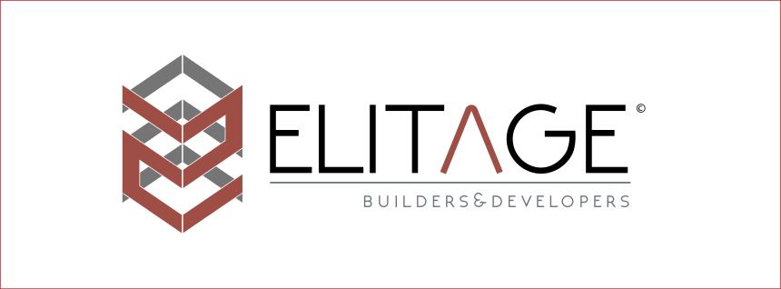Elitage_Builders_final_last