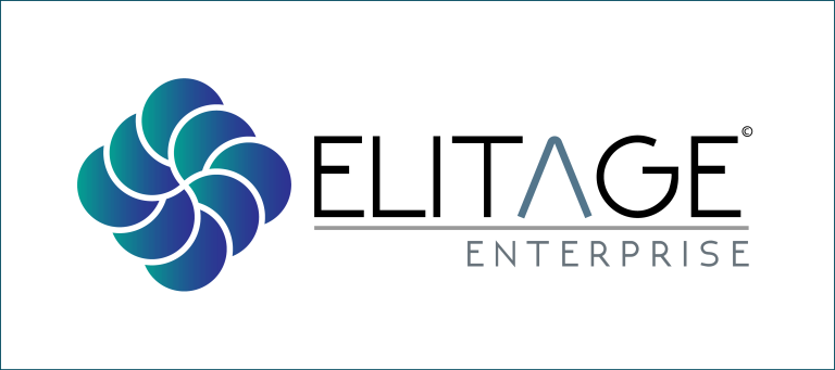 Elitage_Enterprise_1final4